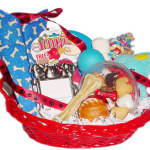 Dog Gift Baskets