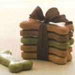 Dog Treats – Cater To Your Pet