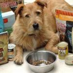 Pet Food Nutrition And Related Information