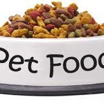 Pet Food Shopping and Preparation: Learn What Your Dogs Need