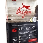 Natural Dog Food For Healthy Canines