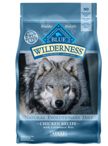 blue-buffalo-wild-adult-chicken-dry-dog-food