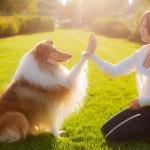 Telepathic Communication with Animals