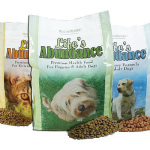 Answers to Questions About Dog Food