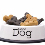 Dog Treats - Healthy And Tasty