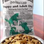 Pet Food Has An Impact On Your Dog's Health