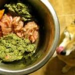 Natural Dog Food: Healthy Food For Your Healthy Dog