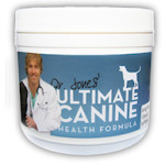 Veterinary Pharmaceutical Industry is Big Business