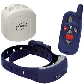 Electric Dog Collars