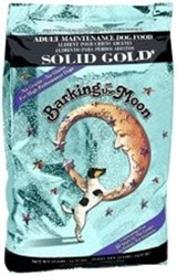 Solid Gold Dog Food