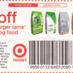 Dog Food Coupons For Maximum Savings