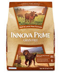 Best Dog Food – Innova Dog Food