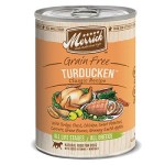 Merrick Dog Food Reviews
