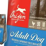 Orijen Adult Dog