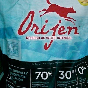 Orijen Reviews