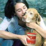 Natural Dog Food A Pet Owners Guide.