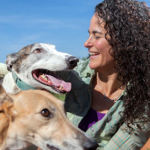 Dog Information For A Healthier Pet