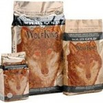 Why Solid Gold Dog Food?