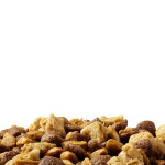 Dog Food Suppliers