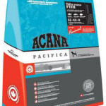 Why Do Dogs Love Acana Dog Food?