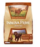 Innova dog food reviews