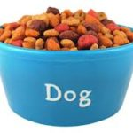 Dog Food Review Sites